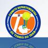 Logo – Comité tennis du Tarn